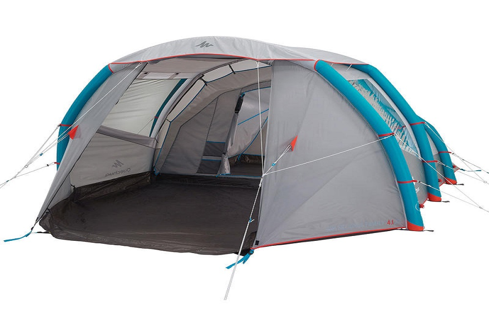 inflatable-camping-tent